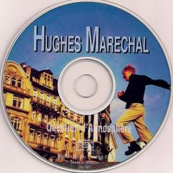 Hughes-Marechal-Question-d-Atmosphere