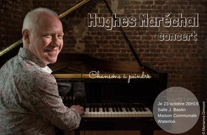 Concert-Hughes-Marechal-Octobre-2013-675